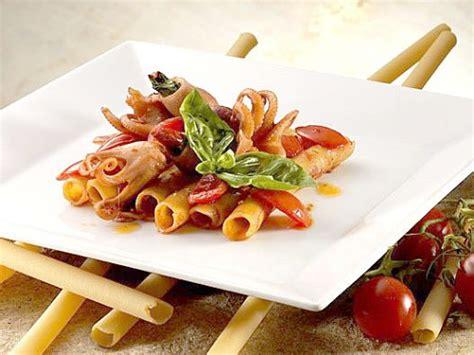 studiare cucina cucina di classe scuola di lingua italiana e lingua
