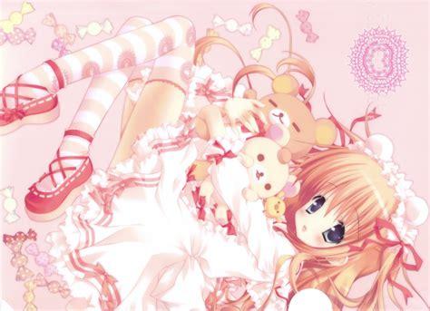 wallpaper anime kawaii asian dreams kawaii wallpapers