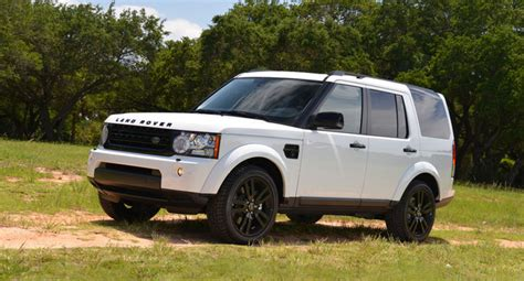 land rover lr4 white black rims pics for gt land rover lr4 white black rims