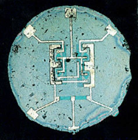 what year was the integrated circuit invented integrated circuit year 28 images digital integrated circuits syllabus 28 images wbut