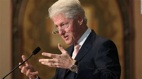 clinton s bill clinton says he made mass incarceration issue worse