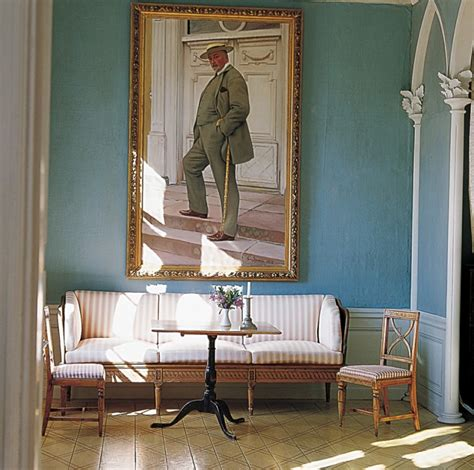 swedish colors gustavian swedish colors that might you