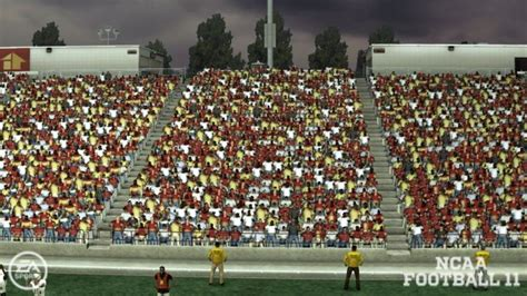 central section football the gaming tailgate help shape ncaa football band locations