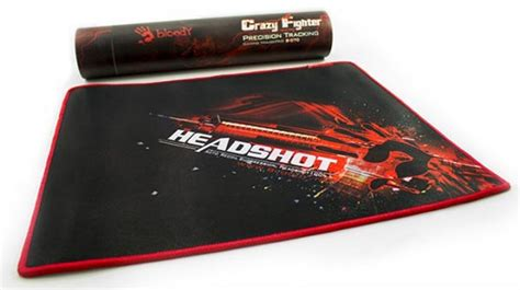 Mouse Pad Bloody a4tech bloody headshot gaming mouse review tech gaming