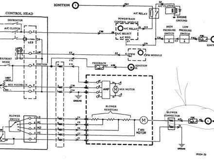 1997 jeep grand laredo wiring diagram 46 wiring