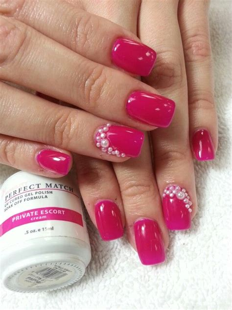 match gel colors 212 best images about ibd colors on sapphire