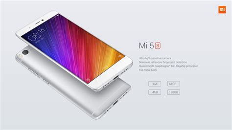 Xiaomi Mi5s Mi 5s Mi 5 S Msvii Coque Matte Bukan Ipaky Nillkin the best android smartphones for every user in 2017 android tipster