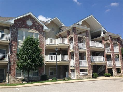 Appartment Rentals by Celtic Crossing Apartments In St Peters Mills Apartments