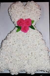 how do i make this cupcake wedding dress cakecentral com