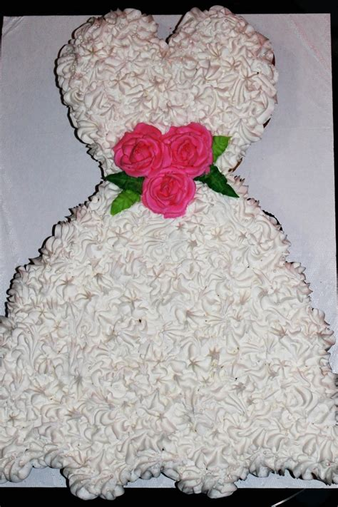 bridal shower cakes made out of cupcakes how do i make this cupcake wedding dress cakecentral