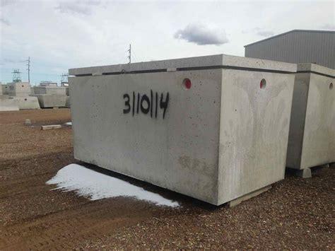 septic tanks for sale concrete septic tanks for sale cm bbs net