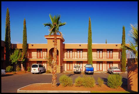 one bedroom apartments las cruces nm desert palms apartments rentals las cruces nm apartments com