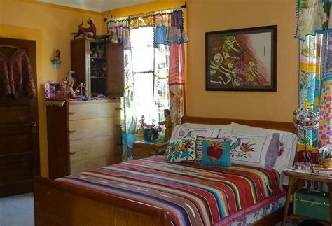 mexican bedroom mexican pinterest the 25 best ideas about mexican bedroom decor on