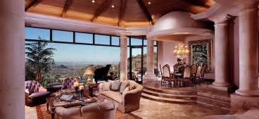 Luxurious Homes Interior by Luxury Estates Accessories Interior Ideas