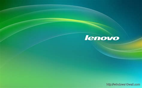 download themes lenovo laptop lenovo background wallpapers