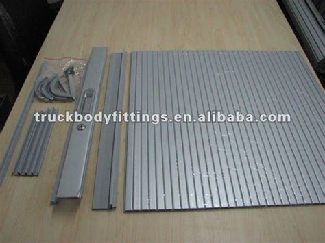 shutter doors for cabinets cabinet roll up shutters pvc shutter sliding door buy