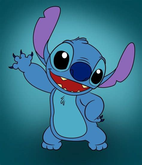 stitches pictures 1000 images about lilo and stitch on lilo and