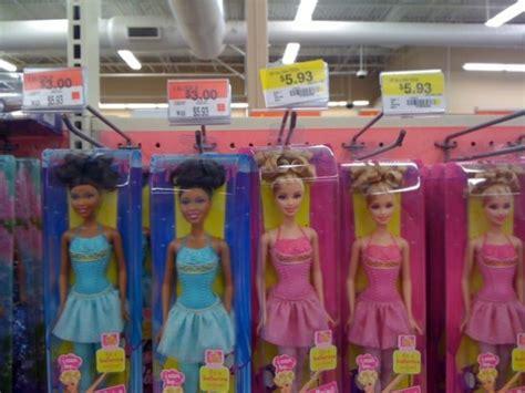 black doll vs white doll price white vs black doll price discrepancy race