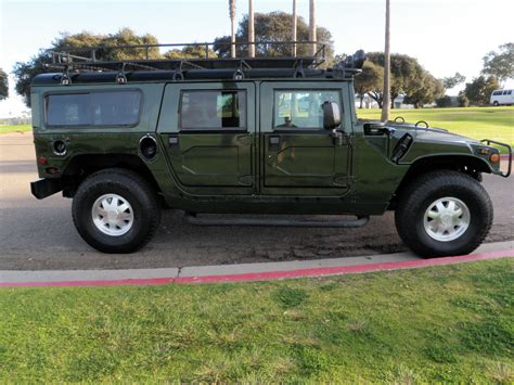 small engine service manuals 2006 hummer h1 navigation system service manual 2000 hummer h1 acclaim radio manual hummer parts guy hpg mfgid kit owners