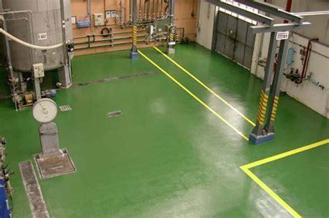 pavimenti industriali bergamo recodi bergamo palosco pavimenti industriali