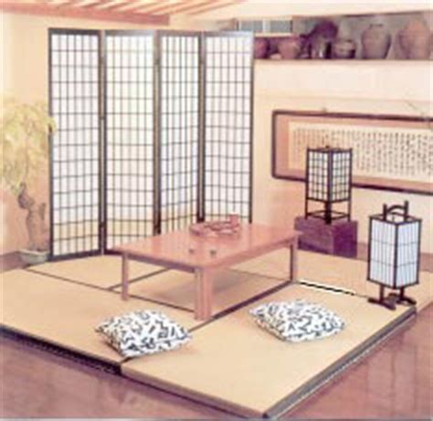 japanese home decor asian antiques japanese home decor