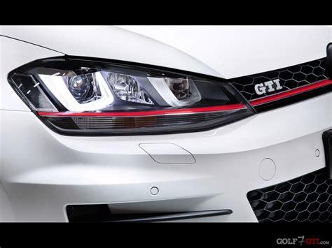 Golf 7 Led Rücklicht Codierungen by Nebelscheinwerfer Golf 7 Gti Community Forum