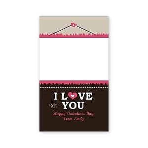 wallet card template word booboo wallet card template