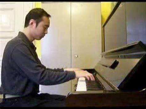 jasper jones main themes main theme from indiana jones piano version youtube