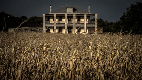 texas chainsaw house location map texas chainsaw house granger texas this is the ac flickr