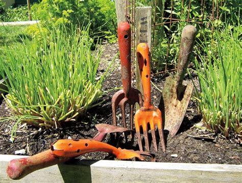 Garden Club Program Ideas Ideas For Garden Club Programs Photograph Pin By Gardening
