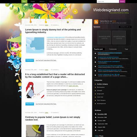 tempat membuat blog gratis membuat blog membuat blog gratis revolsirait com