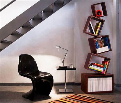 amazing bookshelves dumpaday 17 dump a day