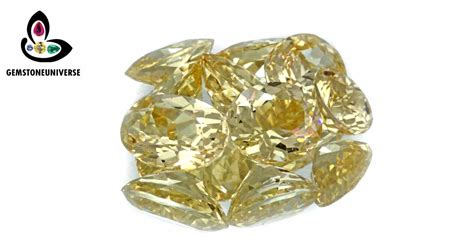 semi precious gemstone what are semi precious gemstones difference from
