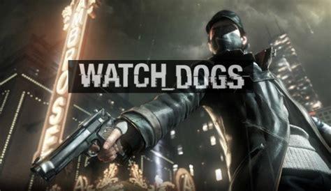 dogs release date dogs release date html autos weblog