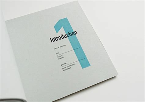 layout of graphic design 20 unique portfolio layouts and presentations