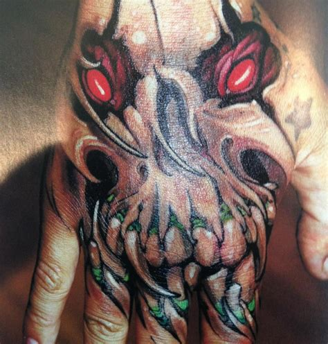 extreme tattoo arizona 359 best images about tattoos on pinterest zombie