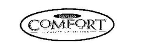 comfort insurance reviews peerless comfort carpet collection reviews brand