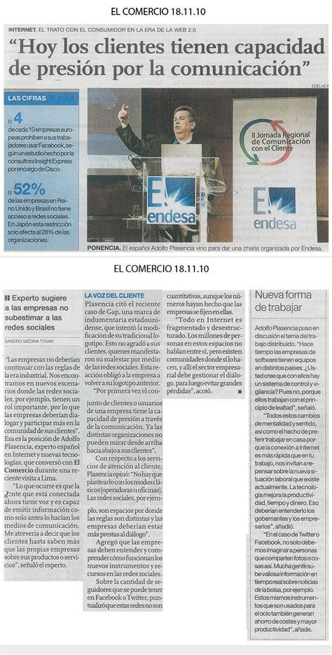 diario el comercio peru clasificados el comercio lima peru related keywords