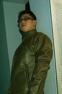 Jaket Jg Fxv 03 Jaket Hybrid jaket kulit murah harga promo jaket kulit termurah 2013
