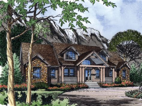 rustic craftsman home plans rustic mountain house plans rustic craftsman house plans