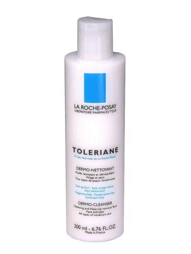Lancome Bi Facil 30ml Original lancome tonique focus mattifying toner