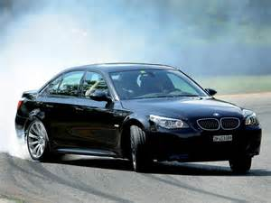 2004 bmw m5 e60 related infomation specifications weili
