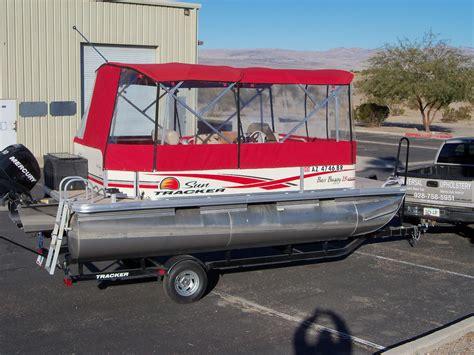 pontoon boat enclosures prices enclosures