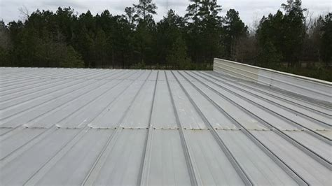 pgrs roofing services photo album metal roof repair