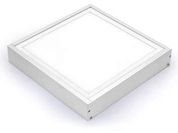 decken panele led panel decken befestigung f 252 r unsere 60x30 panele aus