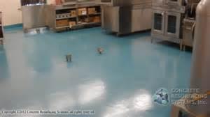 commercial kitchen flooring epoxy htmlcaption4