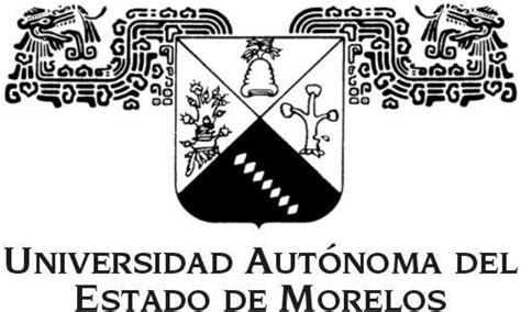Universidad Aut Noma Del Estado De Morelos Universidad | trabajadores de la universidad aut 243 noma de morelos inician