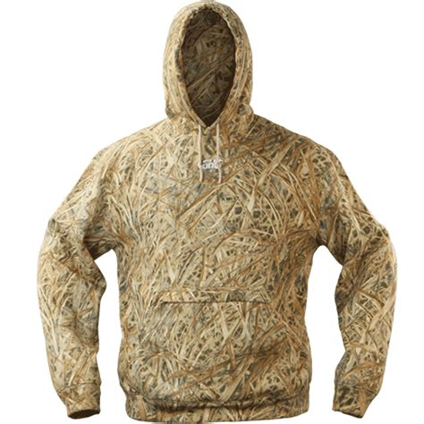 100 hoodie closeout wholesale closeout sweatshirts fleece crew neck all age buffalo bills