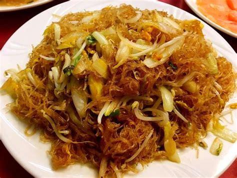 piatti cucina cinese tipico piatti cinesi foto di ristorante cinese co co