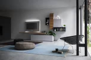 mensole per soggiorno mensole per soggiorno moderno burc mensola da muro